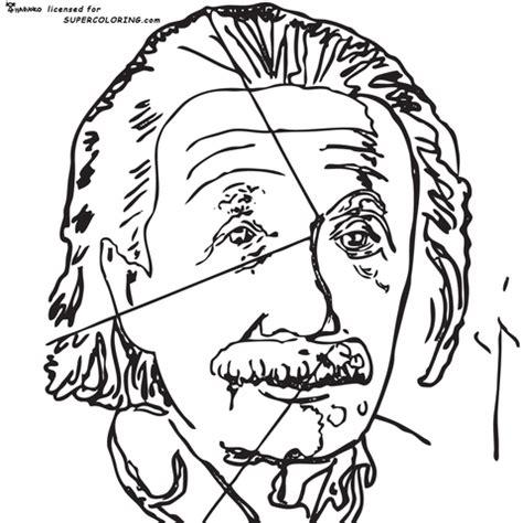 Albert Einstein Essay History Essay Examples - EssayEmpire